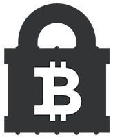 Bitcoin wallet multifirma
