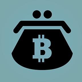Come aprire un portafoglio bitcoin ? Migliore wallet per BTC